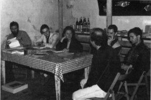 1993 plataz-v nebu