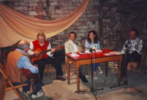 1995 zverinac 18 8